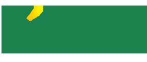 Girassol Agrícola - Produzindo com Excelência