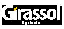 Girassol Agricola
